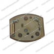 LED Flashing Module, Blink LED Flasher, LED Flasher